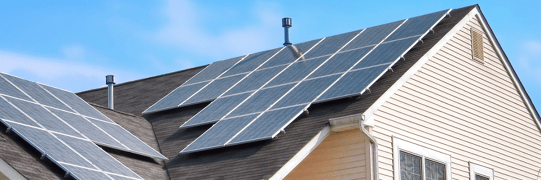 ¿Cuánto cuestan los paneles solares_ -min