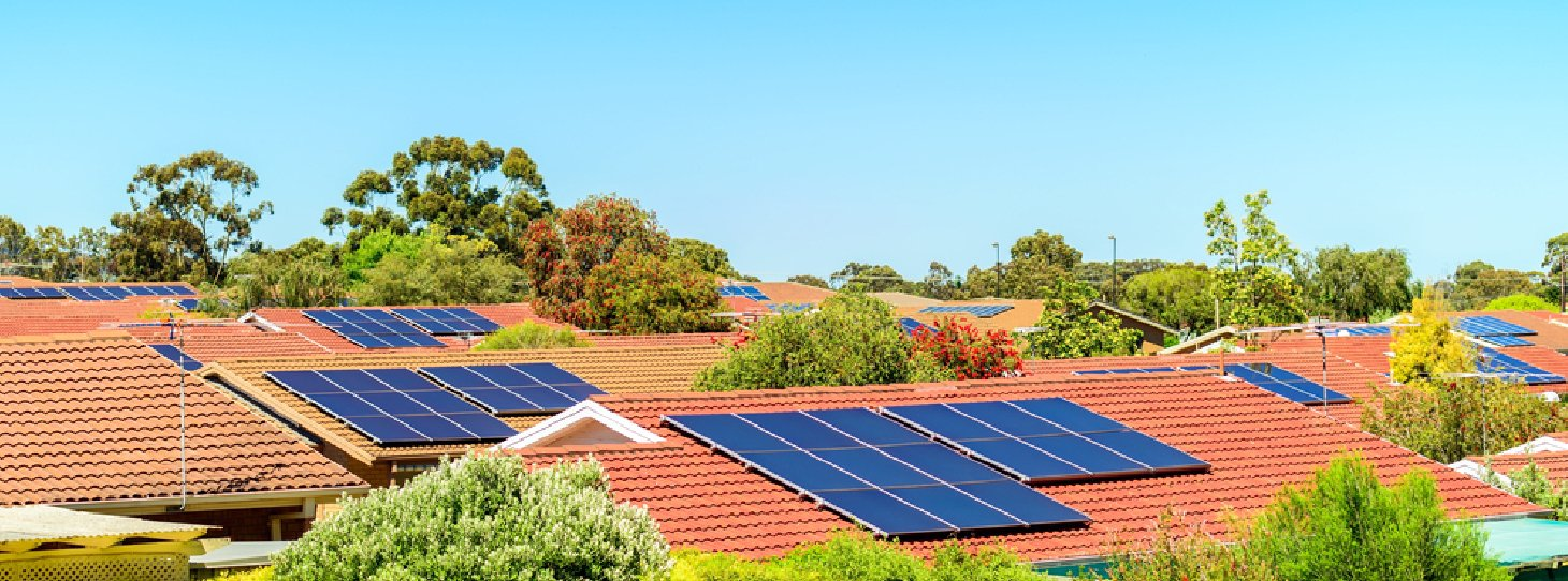 art-02-Como-funcionan-los-paneles-solares