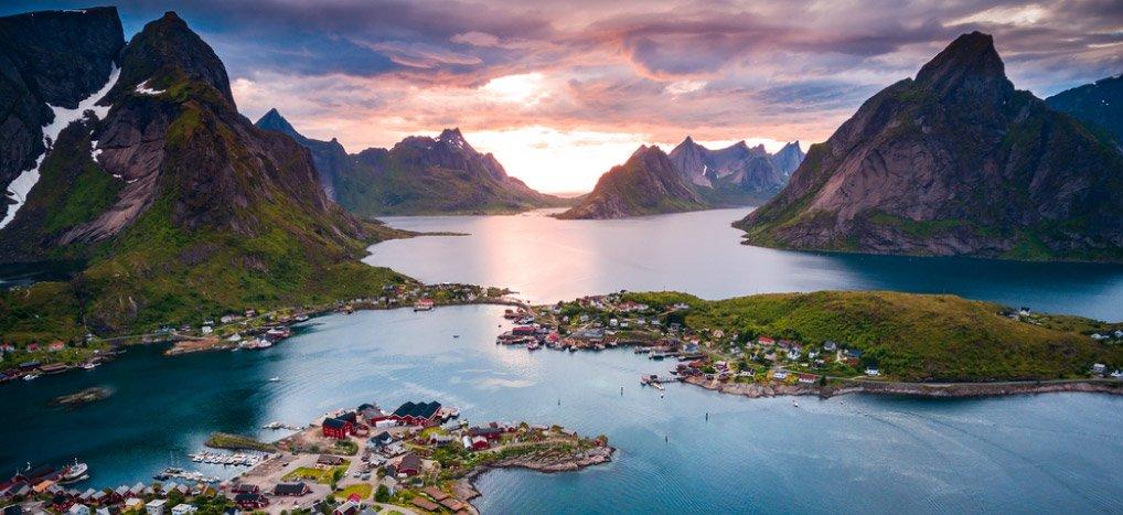 art-08-Noruega