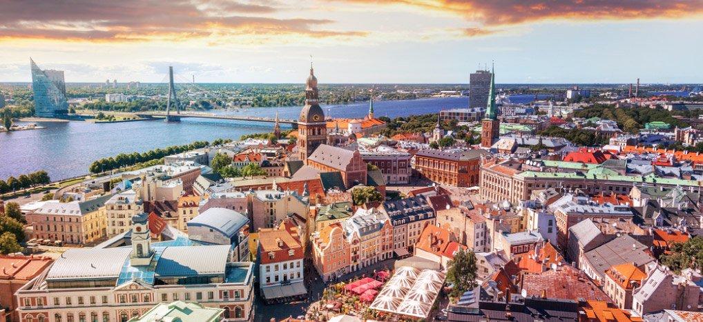 art-14-Letonia